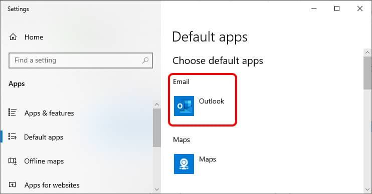 Outlook is not responding. Please try starting up Outlook and try again.